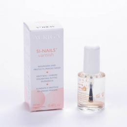 AURIGA SI-NAILS UÑAS REGENERADOR ENDURECEDOR 12 ML