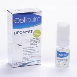 INNOXA SPRAY OCULAR 10 ML