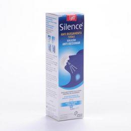 SILENCE AEROSOL BUCAL 50 ML