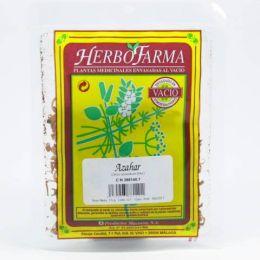 AZAHAR HERBOFARMA AL VACIO 15 G
