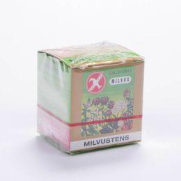 MILVUSTENS 1.2 G 10 FILTROS