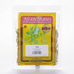 SEN HERBOFARMA AL VACIO 15 G