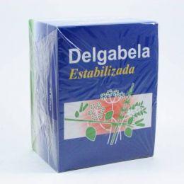 DELGABELA ESTABILIZADA 40 BOLSITAS