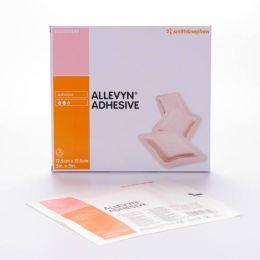 ALLEVYN ADHESIVE APOSITO ESTERIL 12,5 X 12,5 CM 3 U