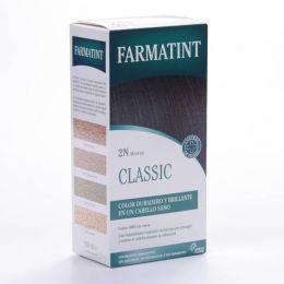FARMATINT 135 ML MORENO