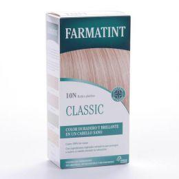 FARMATINT 135 ML RUBIO PLATINO