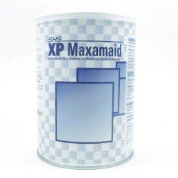 XP MAXAMAID 500 G 1 BOTE NEUTRO