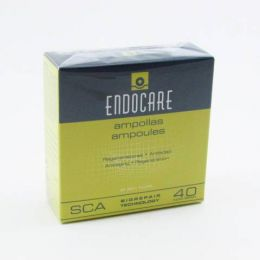 ENDOCARE FLASHREPAR 7 AMP