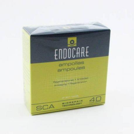 IFC ENDOCARE FLASHREPAR 7 AMP