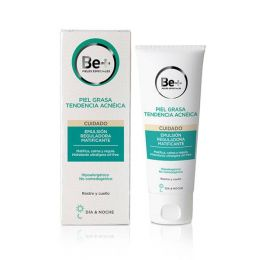 BE+ EMULSIÓN REGULADORA MATIFICANTE 50 ML