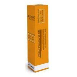 VITALUR PROTEC SOLAR 45 NM SPRAY 200 ML