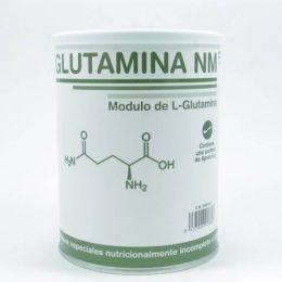 GLUTAMINA NM BOTE 450 G NEUTRO