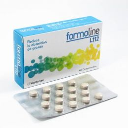 FORMOLINE L112 48 COMP