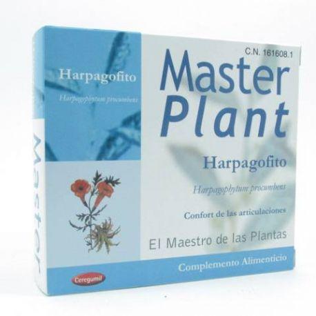 HARPAGOFITO MASTERPLANT AMP BEBIBLES 10 AMP
