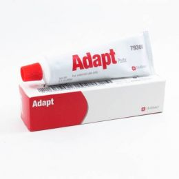 ADAPT PASTA OSTOMIA 57 G
