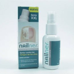 NAILNER REPAIR SPRAY 35 ML