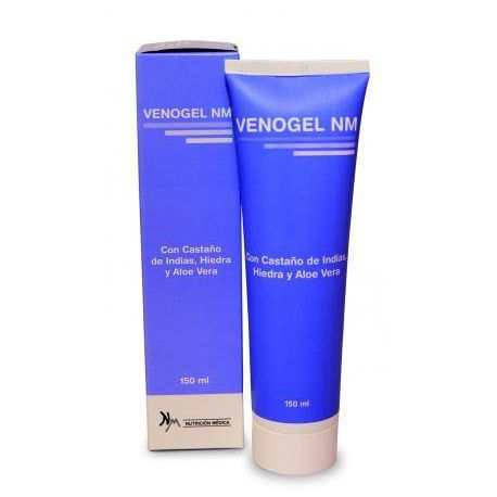VENOGEL NM 150 ML