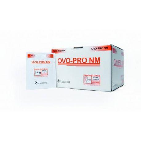 OVO- PRO NM 3.6 G 100 SOBRES