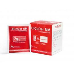 ULCEDER NM 7 G 20 SOBRE NEUTRO