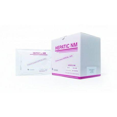 HEPATIC NM 100 G 15 SOBRE NEUTRO