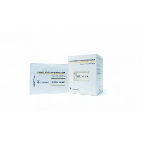 HEPATIC NM 100 G 15 SOBRE TROPICAL