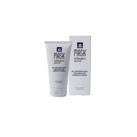 Mask Clean® (Gel 150ml)