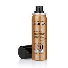 FILORGA COFRE SLEEP RECOVER 50ML   1 VIAL C-RECOVER (1 SEMANA)