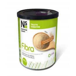 NS FIBRA 250 G