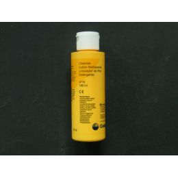COMFEEL CLEANSER LOCION LIMPIADORA COMFEEL 180 CC 6 U