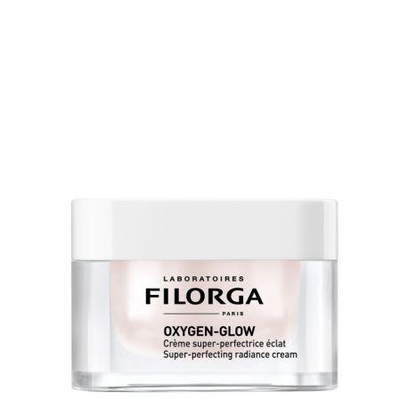 FILORGA OXYGEN-GLOW (CREMA) 50 ML