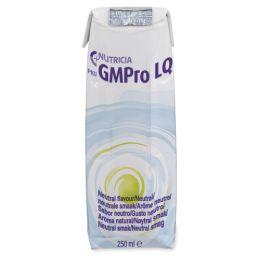 PKU GMPRO LQ 250 ML 18 BRIKS NEUTRO