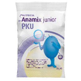 PKU ANAMIX INFANT 400 G 1 BOTE NEUTRO