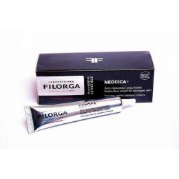 FILORGA NEOCICA 40 ML