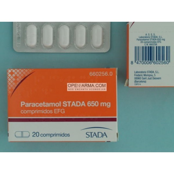 Cialis 10 mg pret