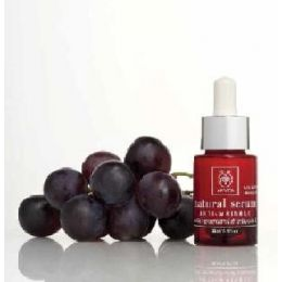 APIVITA SERUM ANTI-ARRUGAS 15 ML
