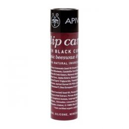 APIVITA LIP CARE GROSELLA NEGRA