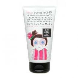 APIVITA KIDS ACONDICIONADOR 150 ML