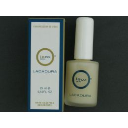 PROMO LACADURA ENDURECEDOR 15 ML