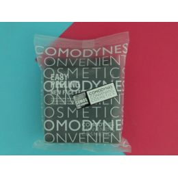 COMODYNES CONVENIENT COSMETICS MAKE UP REMOVER EASY PEELING 8 TOALLITAS