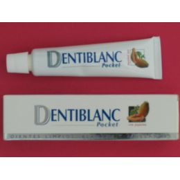 DENTIBLANC POCKET 25 ML