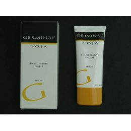 GERMINAL SOJA 50 ML