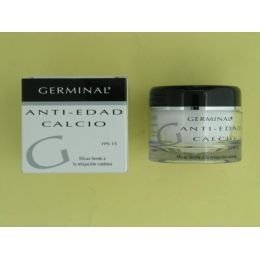 GERMINAL CALCIO 50 ML
