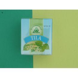 TILA EL NATURALISTA 1.2 G 10 FILTROS