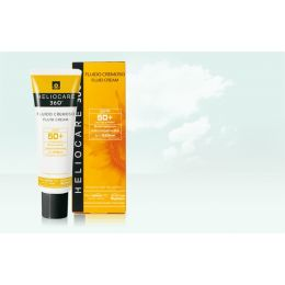 IFC HELIOCARE 360 FLUID CR 50 ML