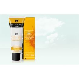 IFC HELIOCARE 360 GEL 60 ML