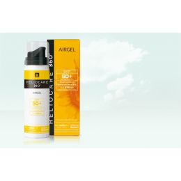 HELIOCARE 360º AIRGEL 200ML