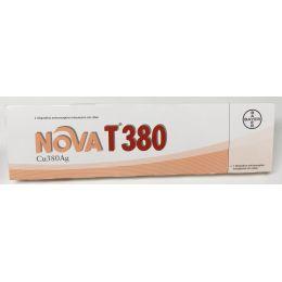 DIU NOVA T 380 SCHERING