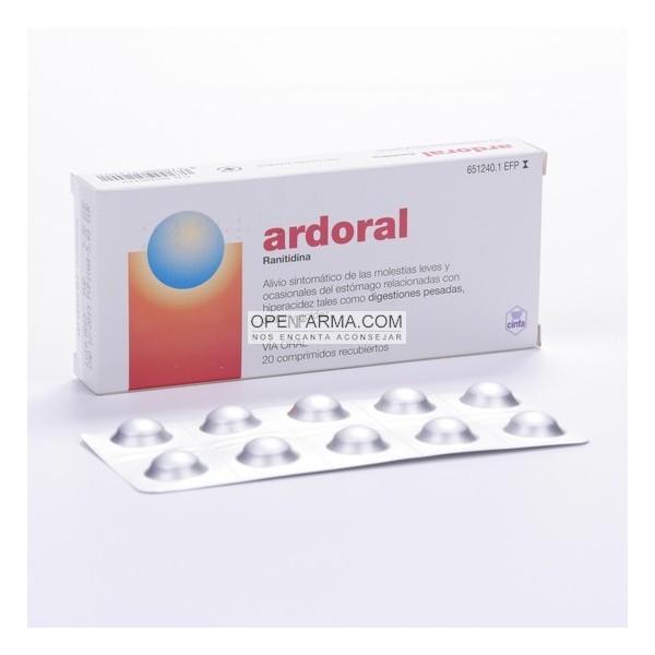 Ardoral - image 4