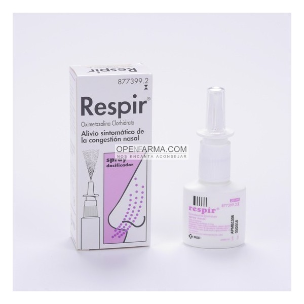 https://www.openfarma.com/tienda/77605-thickbox_default/respir-spray-nasal-dosificad.jpg