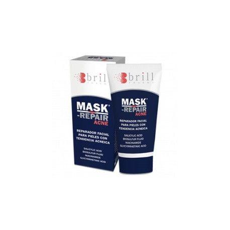 Mask Repair® (Emulsión 50ml)
